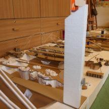 Konstrukcje z kartonu