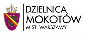 logo Mokotowa