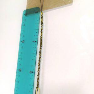 linijka ibransoletka