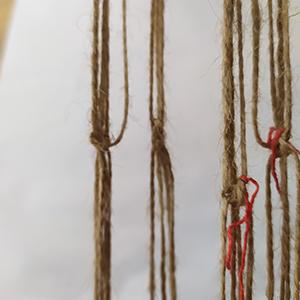 sznurki