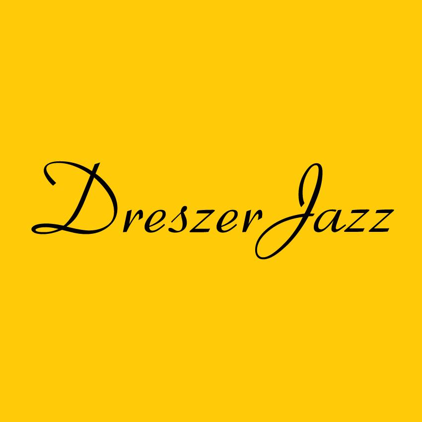 Dreszer Jazz