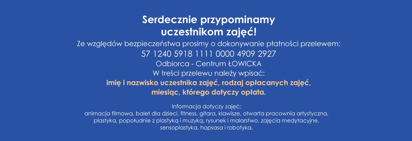 PLATNOSCI