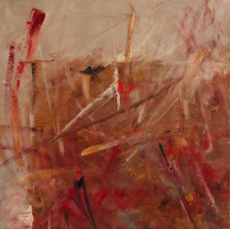 abstrakcja linie